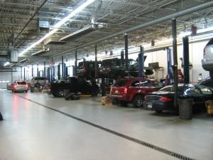 Car_dealership_in_Rockville_Maryland_shop_1