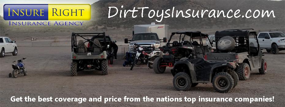 dirttoys banner
